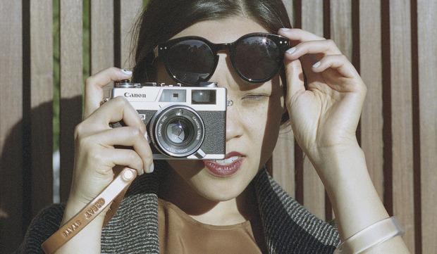 Great-State-Camerawear-led.jpg