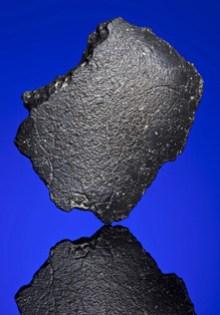 MeteoritesOnline-03.jpg