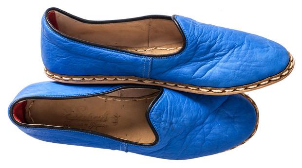 Sabah-Dealer-shoe1.jpg