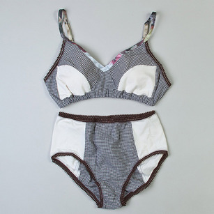 brook-there-gingham-lingerie.jpg