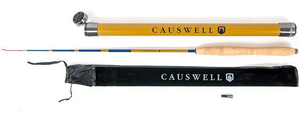 causwell-tenkara-rod-1.jpg