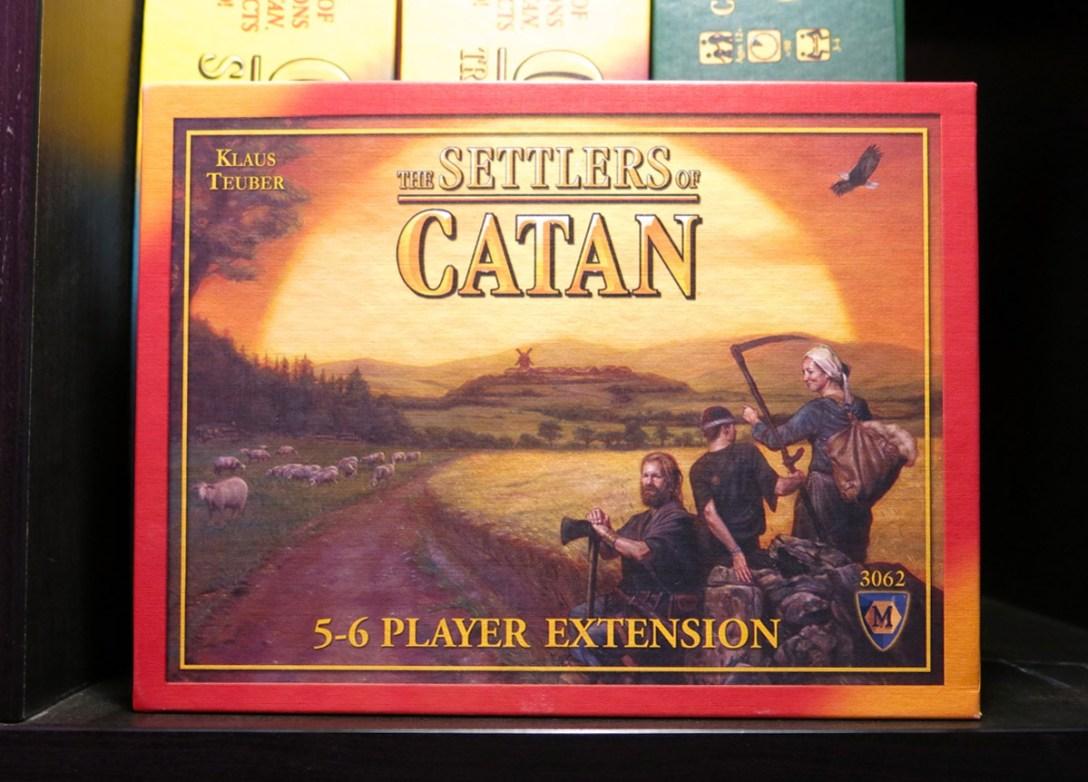 draughts-london-settlers-of-catan.jpg