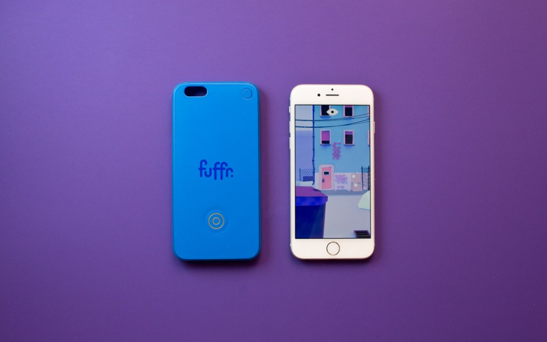fuffr-touch-case-2.jpg