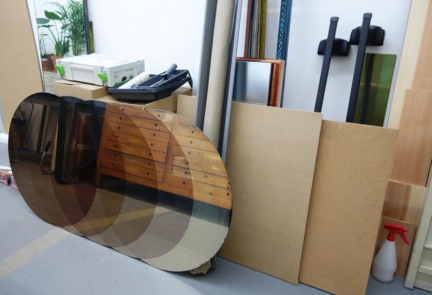 lex-pott-studio-15.jpg