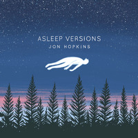 lup-jon-hopkins-asleep-versions.jpg