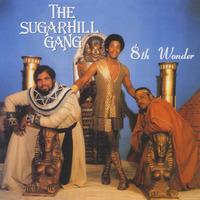 lup-sugar-hill-gang.jpg