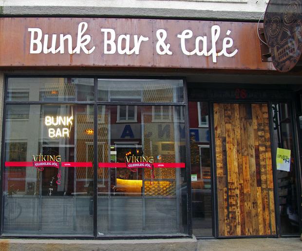 wom-iceland-nightlife-bunk-bar-cafe.jpg