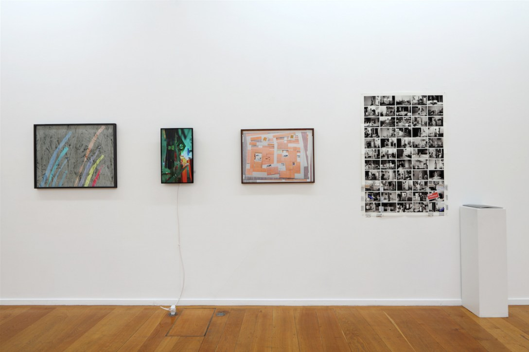 xippas-gallery-paris-photo-2014-2.jpg