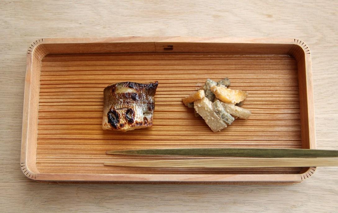 yakumo-saryo-restaurant-tokyo-1.jpg