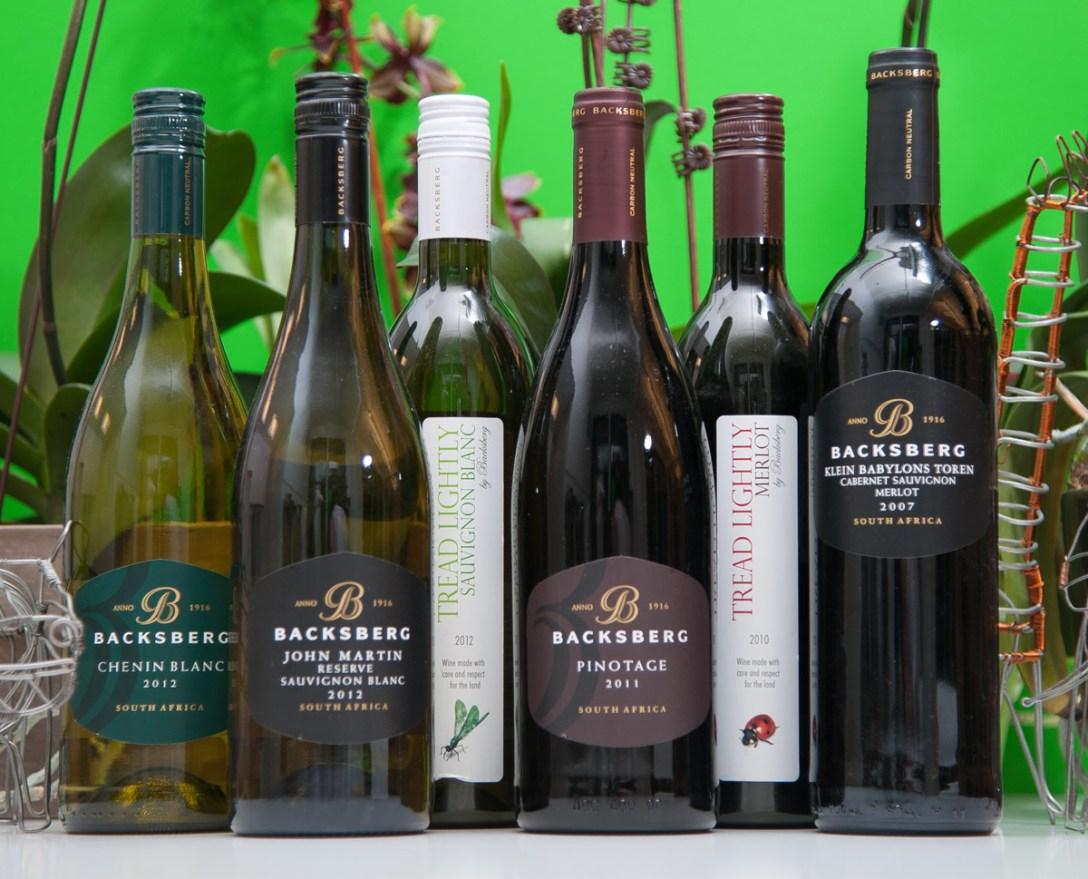 Backsberg-Wine_CH-Pack-1.jpg