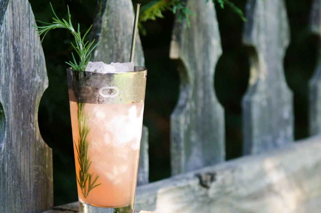 Cocktails-Evergreen.jpg