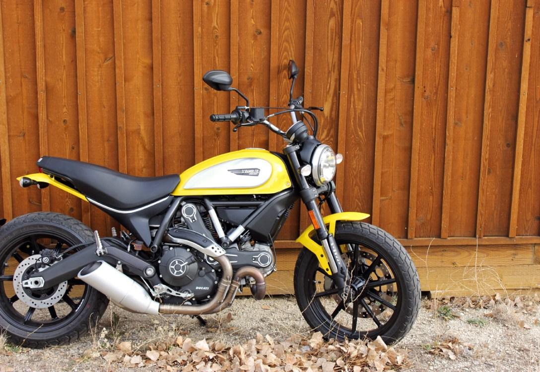 Ducati-Scrambler-1.jpg