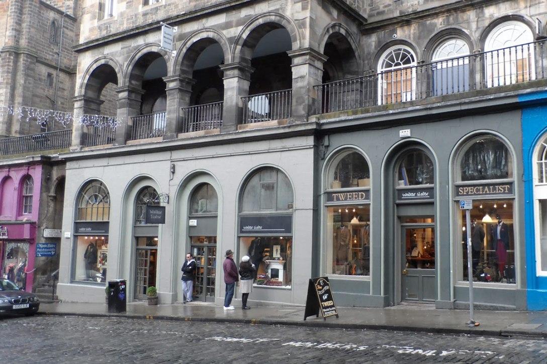 Edinburgh-WalkerSlater.jpg