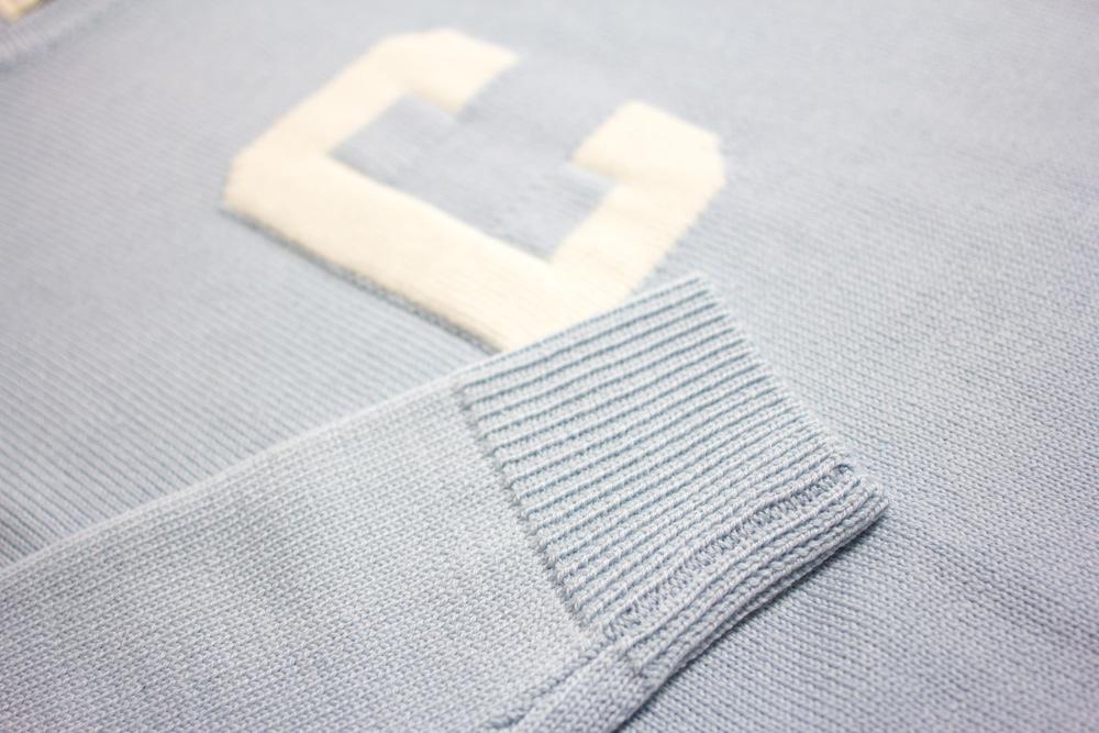 HillflintSweaters-02.jpg