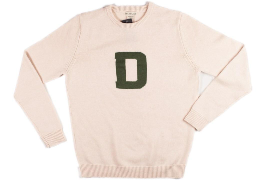 HillflintSweaters-03.jpg