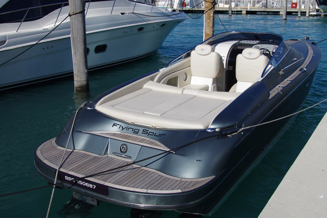 HuntonPowerBoats-01.jpg