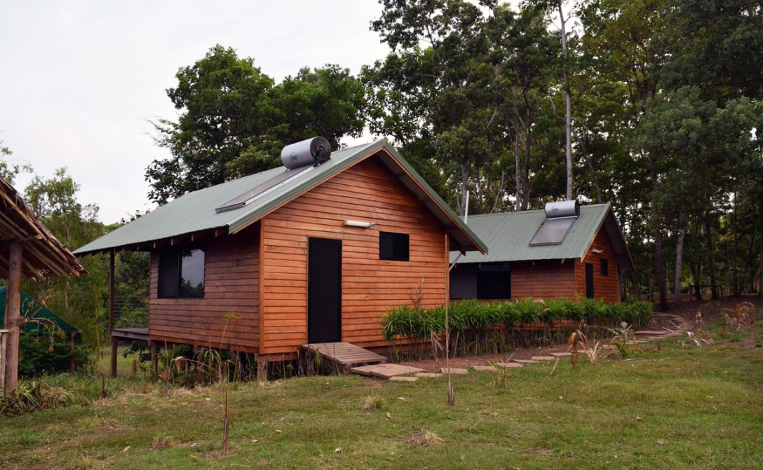 LakeMurrayLodge-PNG-guesthouse.jpg