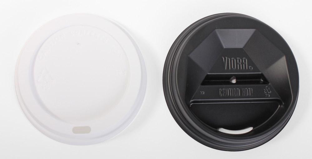 Viora-Coffee-Lid-2.jpg