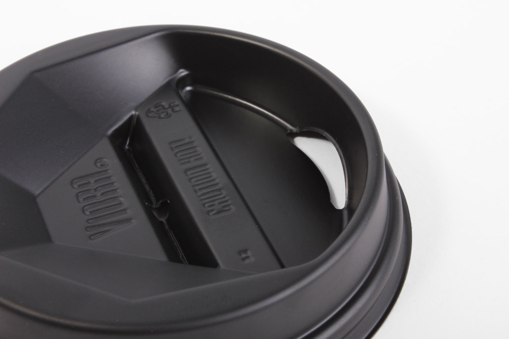 Viora-Coffee-Lid-closeup.jpg