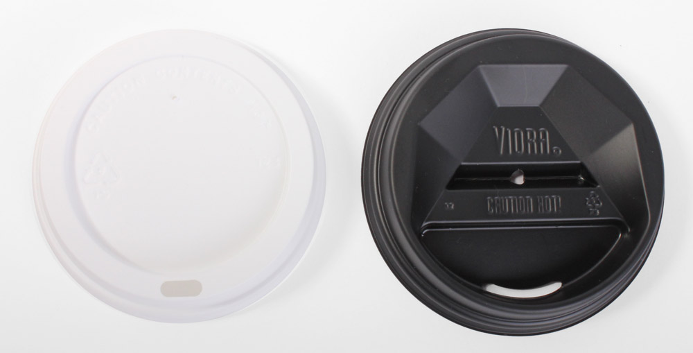 Viora-Coffee-Lid-lead.jpg