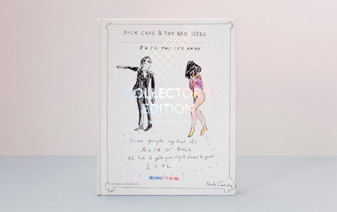 collectors-edition-stuart-tolley-1.jpg