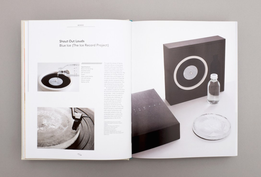collectors-edition-stuart-tolley-5.jpg