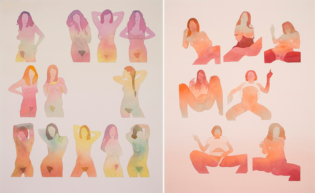 dan-gluibizzi-girls-girls-girls-smokers-2014.jpg