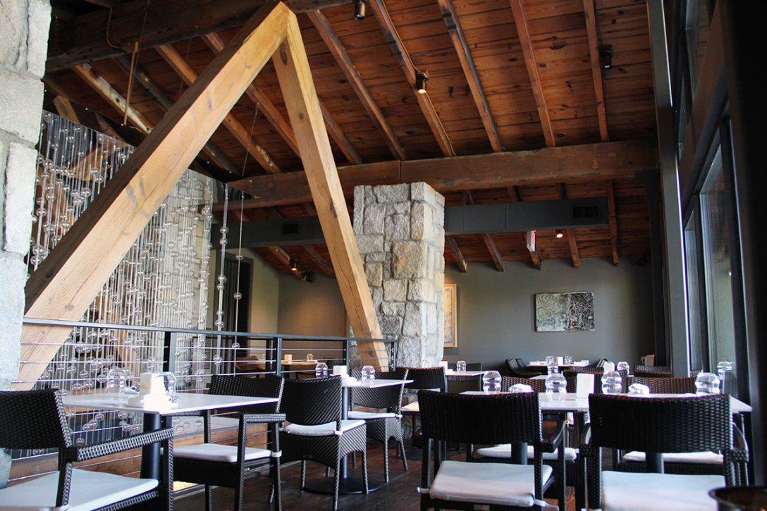 hotel-domestique-restaurant-17-3.jpg