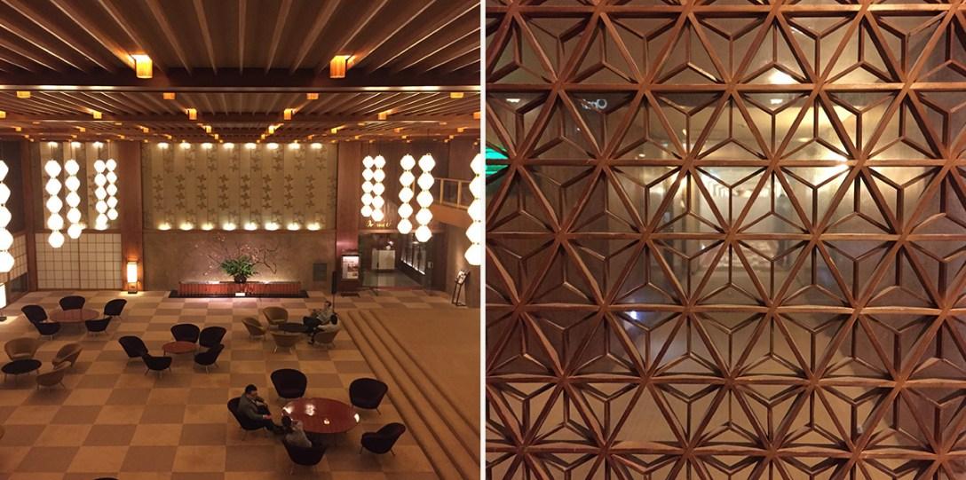 hotel-okura.jpg