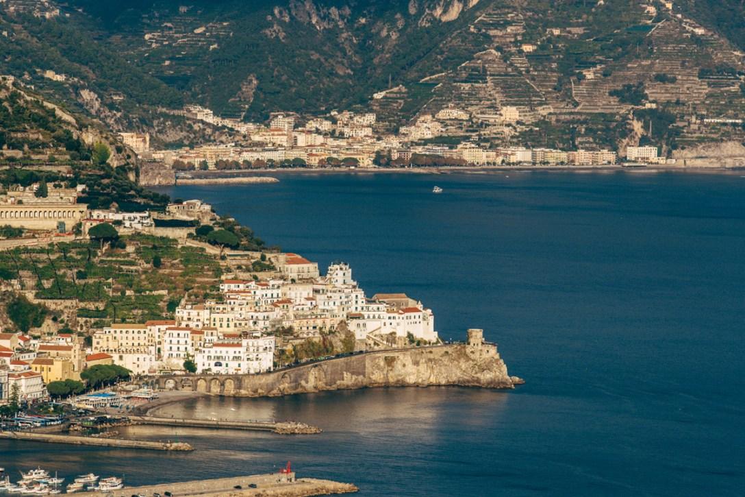 monastero-amalfi-2.jpg
