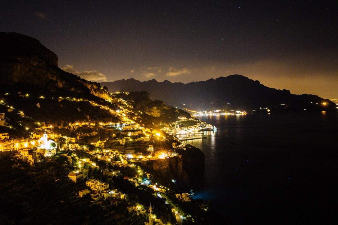 monastero-amalfi-5.jpg
