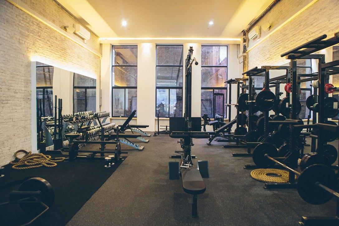 s10-training-gym-stephn-cheuk-2.jpg