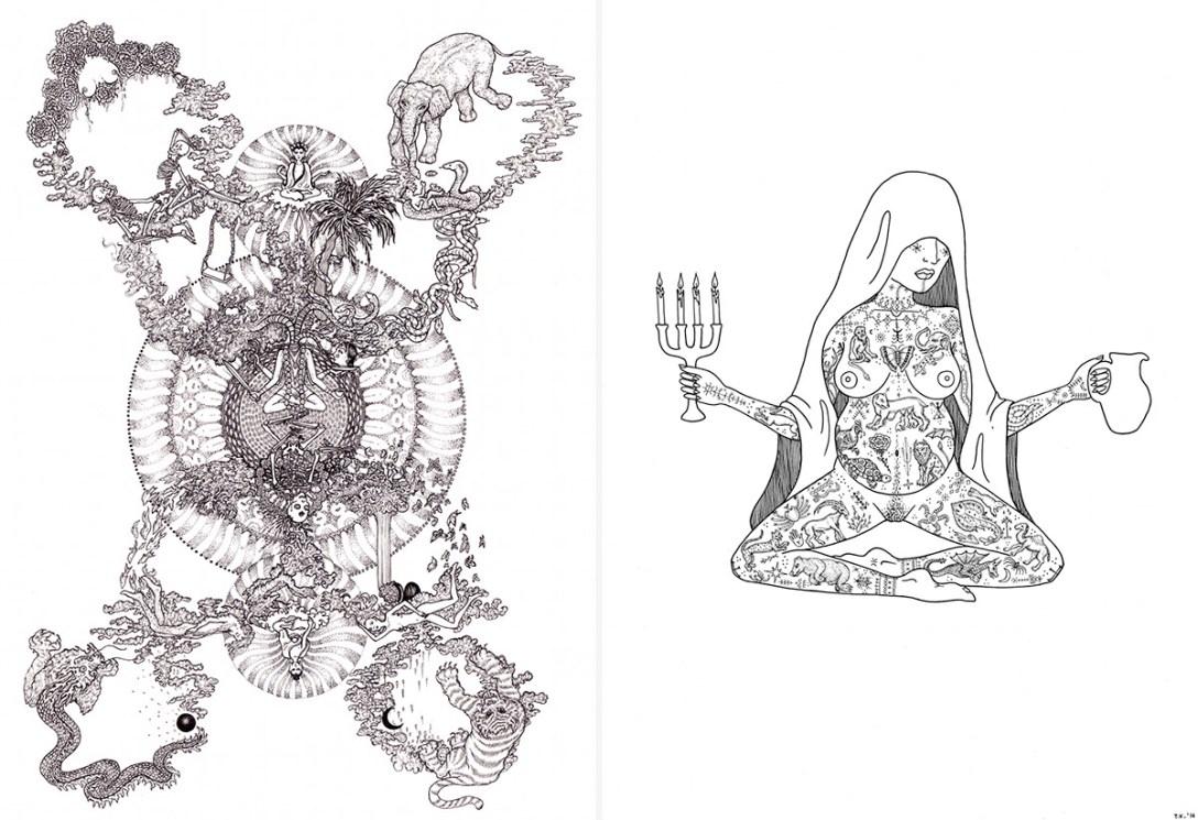 tatiana-kartomten-illustration-2.jpg