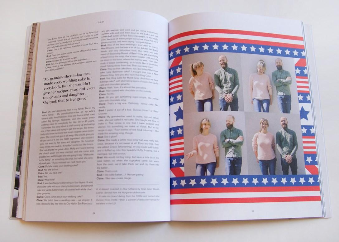 toast-magazine-1.jpg