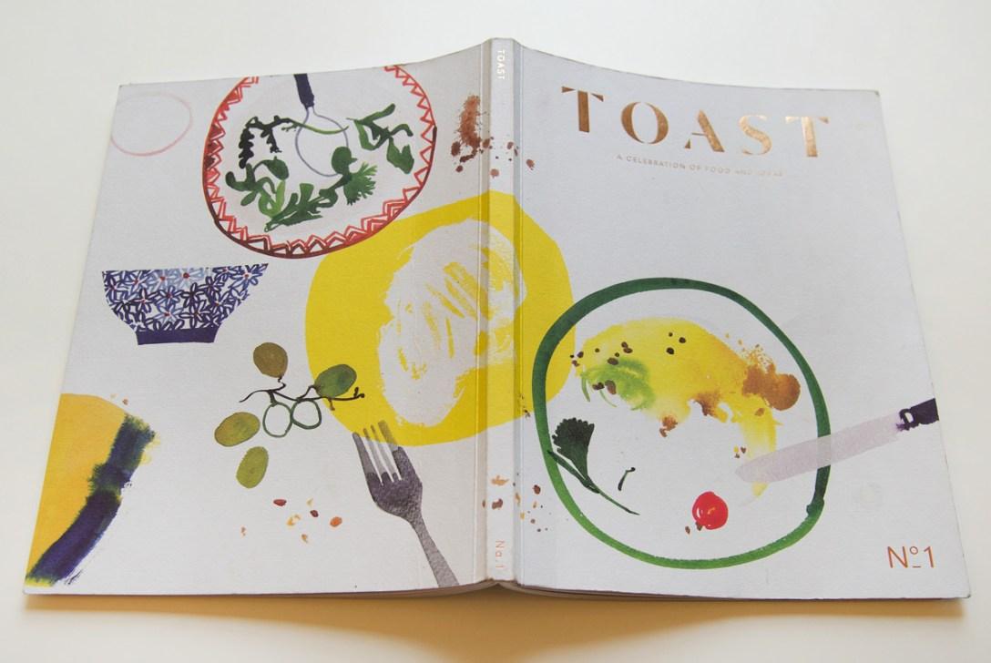 toast-magazine-5.jpg