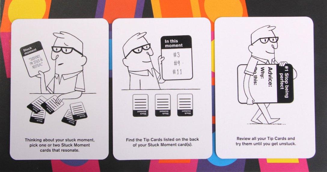 unstuck-tip-cards-3.jpg