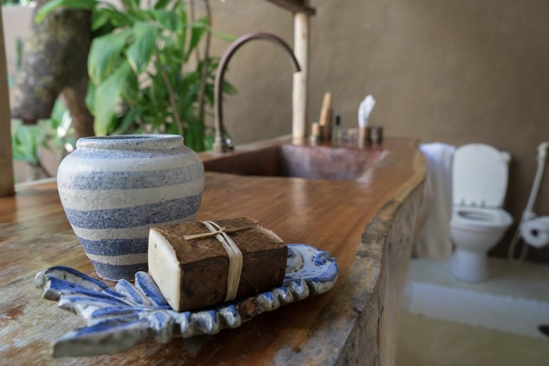 uxua-soap-8.jpg