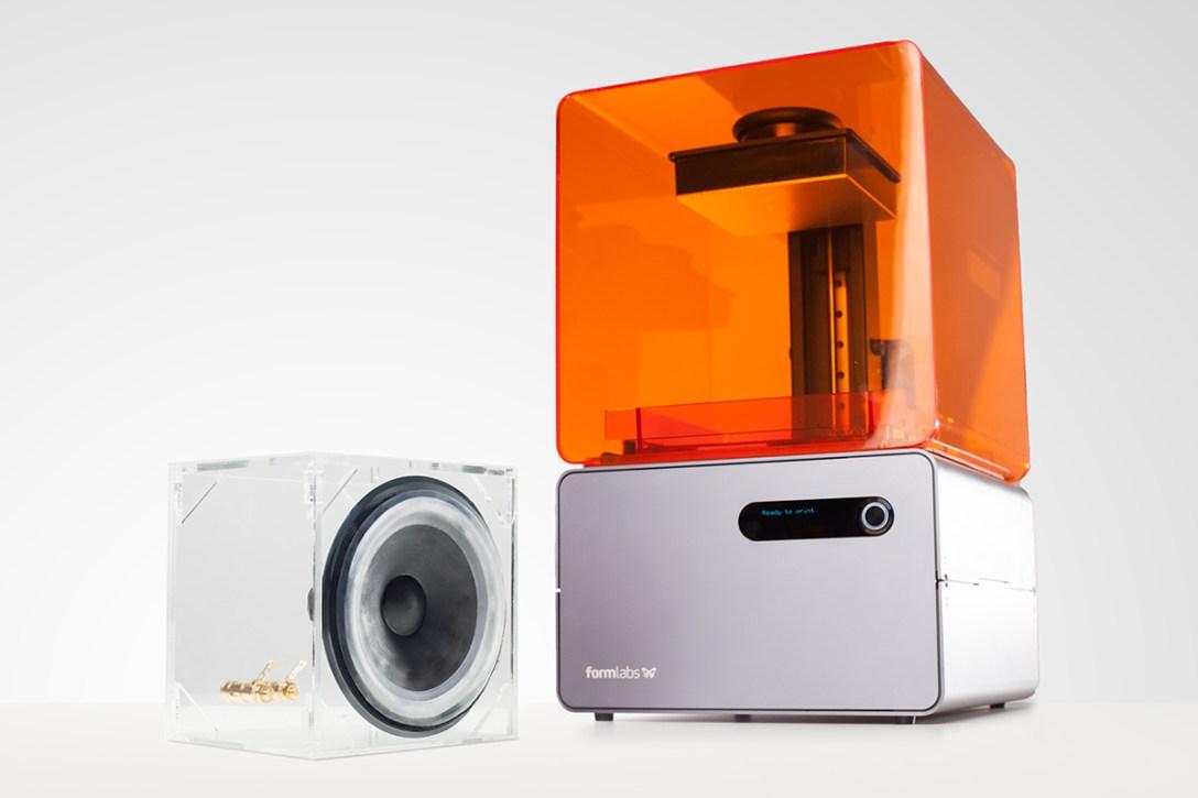 Formlabs-Speaker-01.jpg