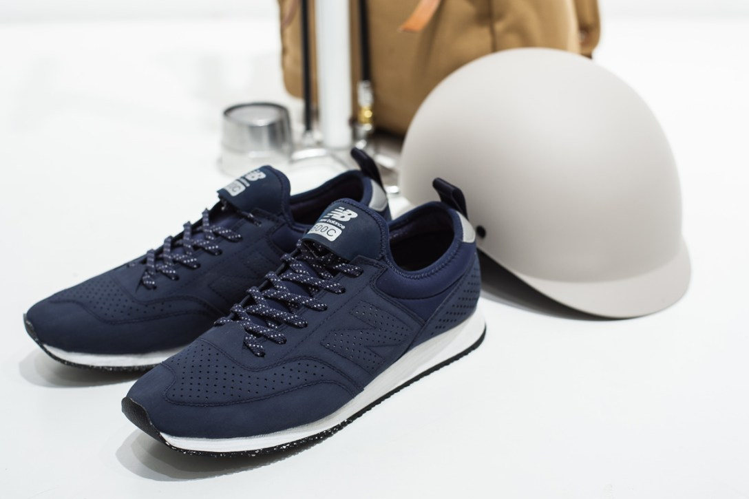 NB-TB-collab-600c-lead1.jpg