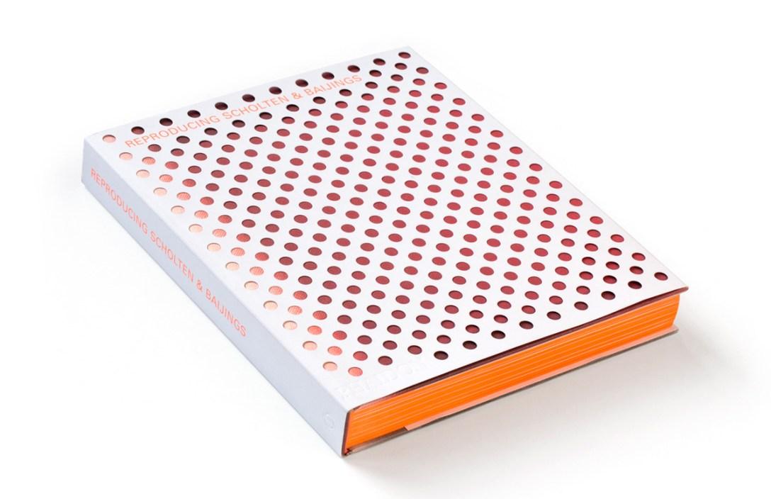 R-S-&-B-book-cover.jpg