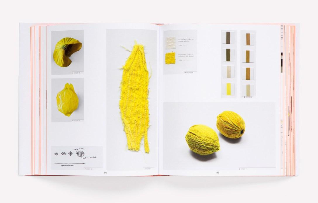 RSB-book-1.jpg