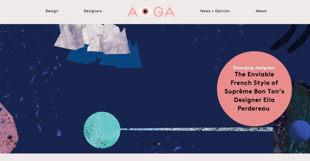 aiga_eye_on_design_1.jpg