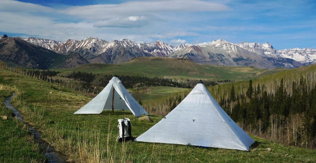 hyperlite-mountain-gear-shelters-1.jpg