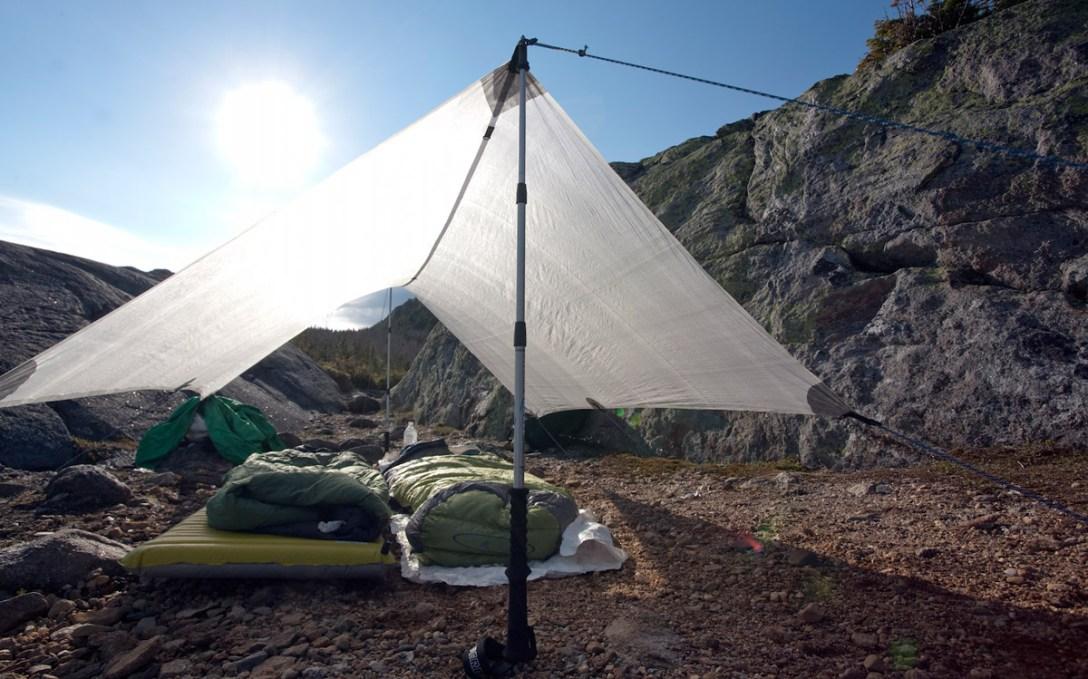hyperlite-mountain-gear-shelters-4.jpg