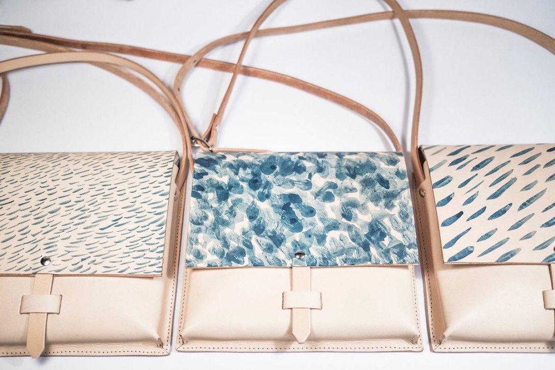 myr-rain-series-handbag-1.jpg