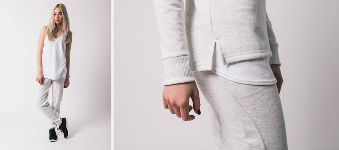 new-basics-premium-sweats-2.jpg