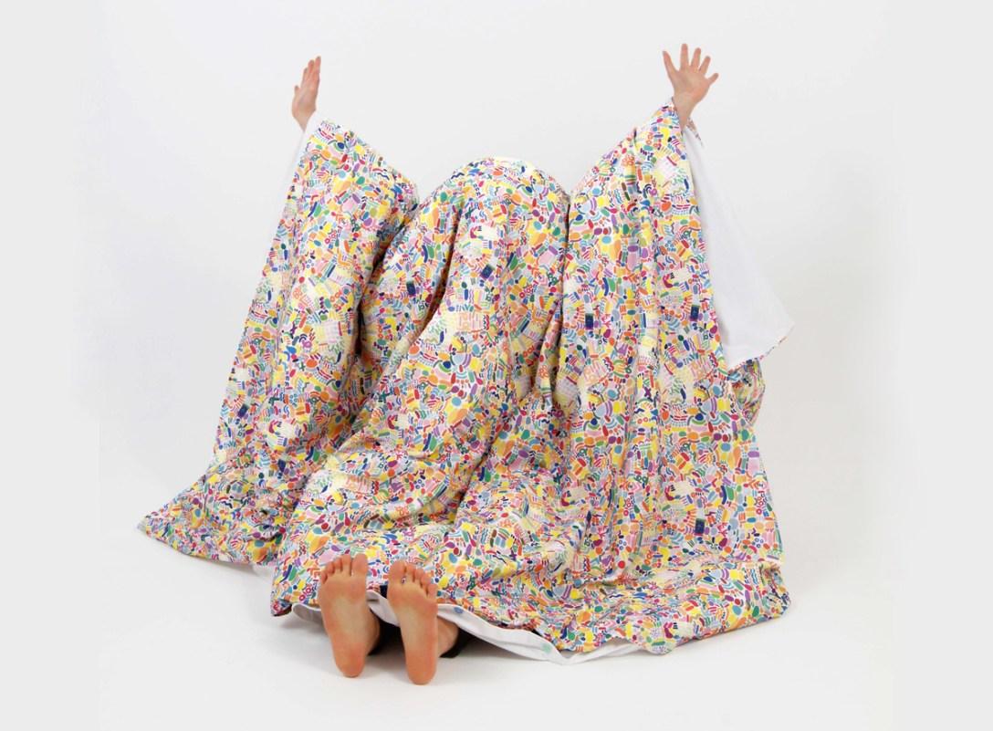 shuh-lee-blanket-2.jpg