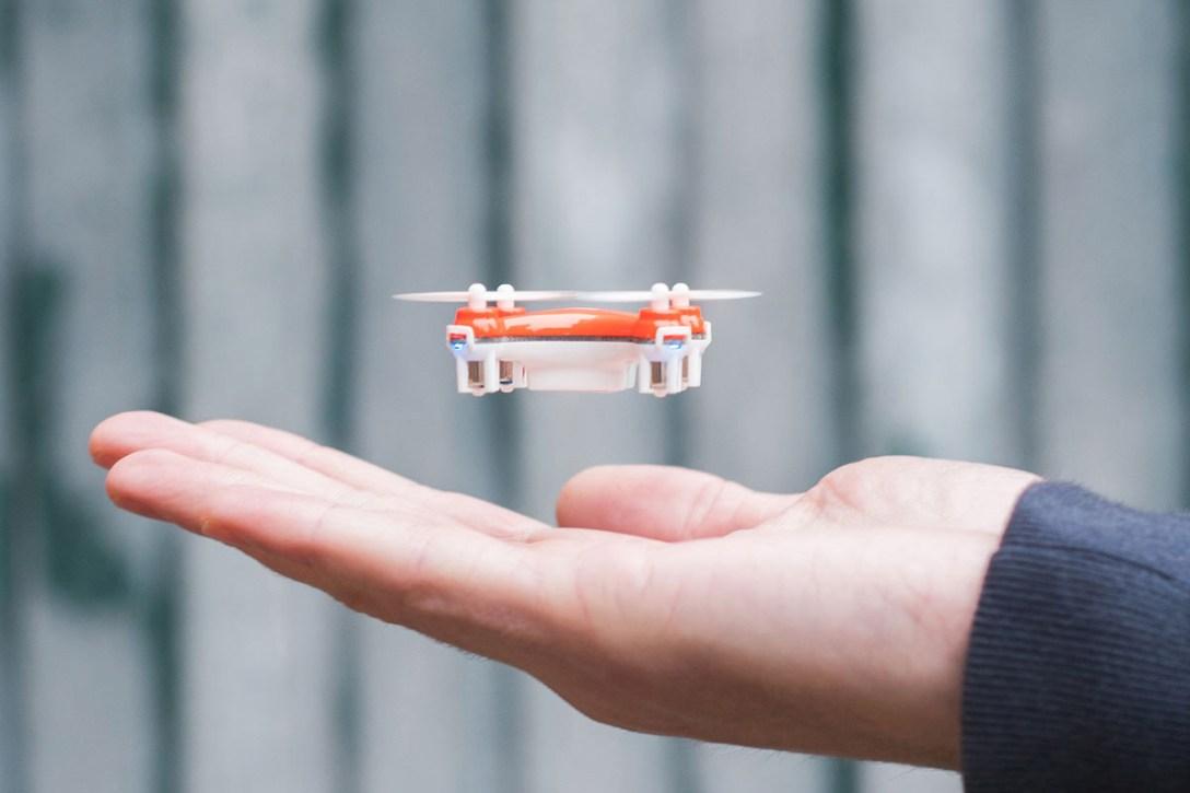 skeye-nano-drone-lead.jpg