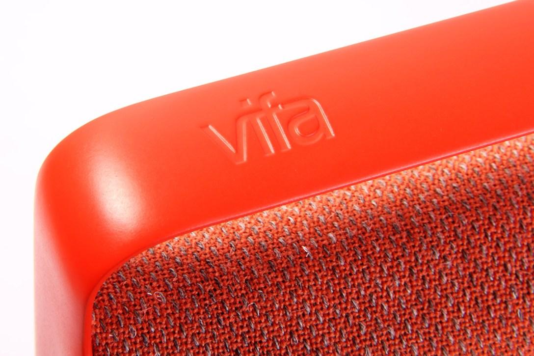 vifa-copenhagen-speaker-review-design-ch-2.jpg