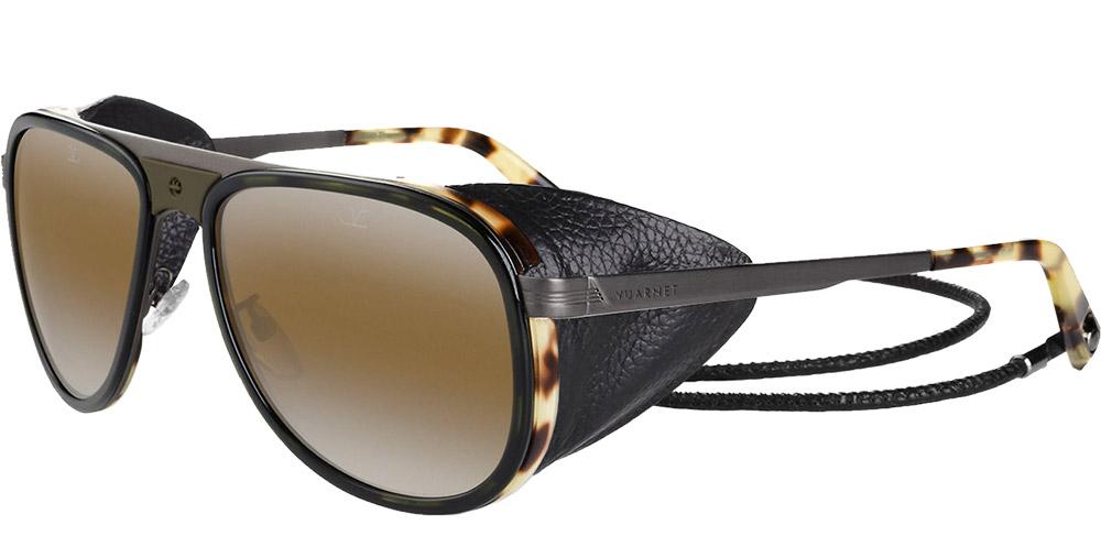 8c818df4ae2 1315 Vuarnet Glacier Sunglasses - COOL HUNTING